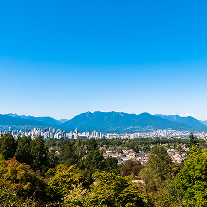 Port Coquitlam Listings