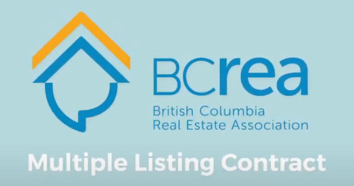 Understanding the Multiple Listing Contract