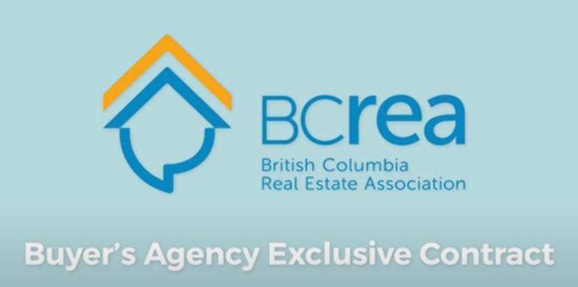 Understanding the Buyer's Agency Exclusive Contract